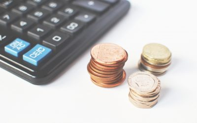Organising your business finances