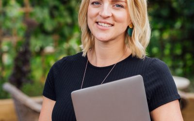 5 Tasks that you could outsource to a Legal PA