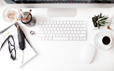 Start working with a Virtual Assistant in 5 easy steps